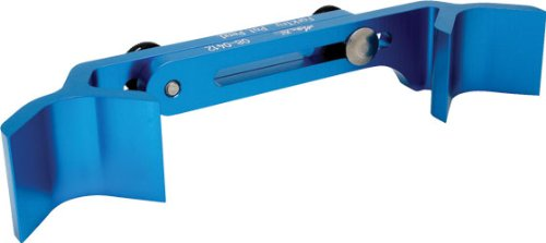 Motion Pro 08-0412 Fork Alignment Tool