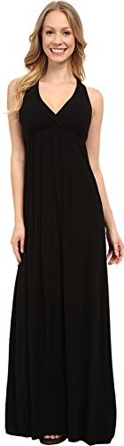 hardtail maxi dress - 6