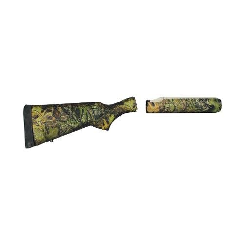 Remington 870 SMAG S/FE Mossy Oak Obsession Synthetic Shotgun with Supercell (12-Gauge)