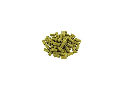 US Idaho #7 Pellet Hops 2 oz