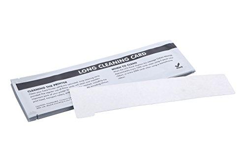 M9005-946, Printer Cleaning Kit - Enduro+/Rio Pro, Price for 10 PCS