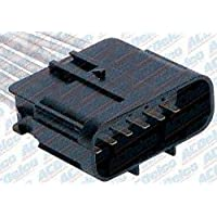 ACDelco PT1588 Headlight Connector