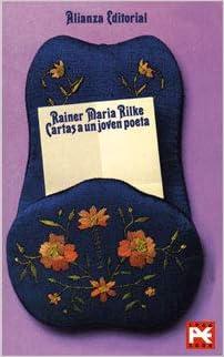 Cartas A Un Joven Poeta (Alianza Bolsillo 1966-2006 ...