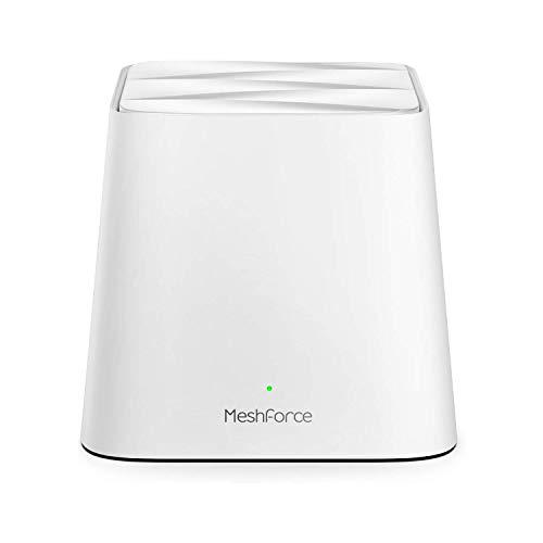 🥇 Meshforce M1 Whole Home Mesh WiFi System