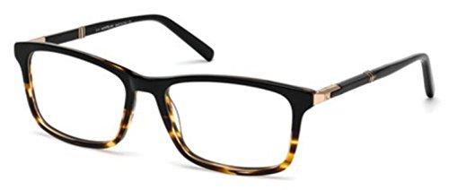 Eyeglasses Montblanc MB 540 MB0540 056 - Mont Blanc Men Eyeglasses For