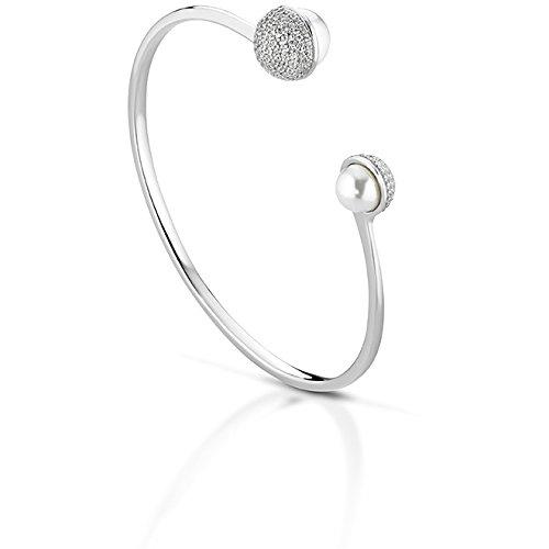 Bracelet Femme Bijoux Giannotti Light pearl Casual Cod. giannottipa102