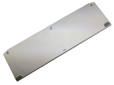 BTExpert Battery for Sony Vaio Svt1311Efys Svt1311M1Es Svt1311S2Cs Svt13122Cxs Svt13124Cxs Svt13125Cxs Svt13126Cxs Svt13126Cys Svt13127Cxs Svt13112Fxs Svt13113Fxs Svt13114Gxs Svt13116Fxs 6 Cell by BTExpert