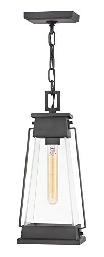 Arcadia Pendant Lighting