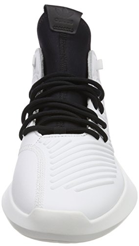 White Core Black Red Footwear ADV Basketball Crazy Hi de adidas Blanc res 0 Chaussures 1 Performace Pxfvz