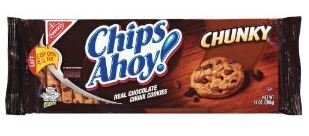 chips-ahoy-chunky-chocolate-chunk-cookies-13-ounce-packages-pack-of-6