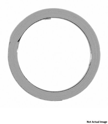 Victor Reinz F32441 Exhaust Pipe Packing - Pipe Packing Ring Exhaust