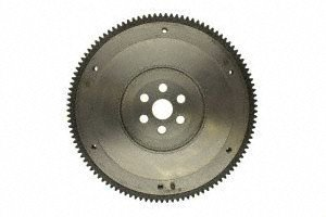 Sachs NFW3614 Flywheel