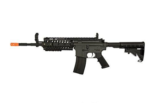 400 fps airsoft guns electric - 9