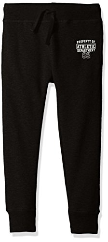 Childrens Place French Jogger Sweatpant product image