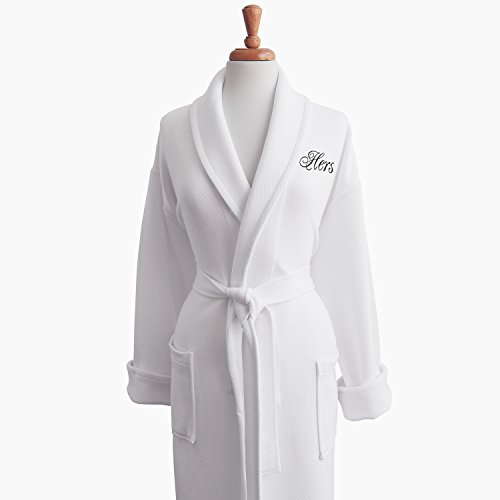 luxor-linens-100-organic-cotton-medium-weight-spa-robe-perfect-wedding-gifts-hers