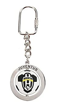 Amazon.com: Juventus FC producto oficial llavero Nueva ...