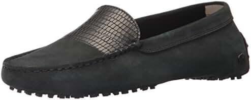 Lacoste Women's Couvel 317 1 Fashion Shoe Sneaker