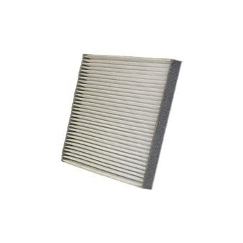 24826 Cabin Air Panel WIX Filters Pack of 1
