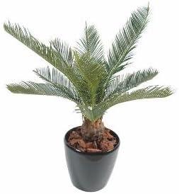Mini Palmier Artificiel-65cm