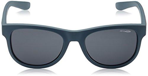 Dark CLASS ACT Sonnenbrille Arnette Grey Matte Grey AN4222 Gris T0R6wq