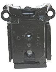 DEA A2282 Front Left and Right Motor Mount