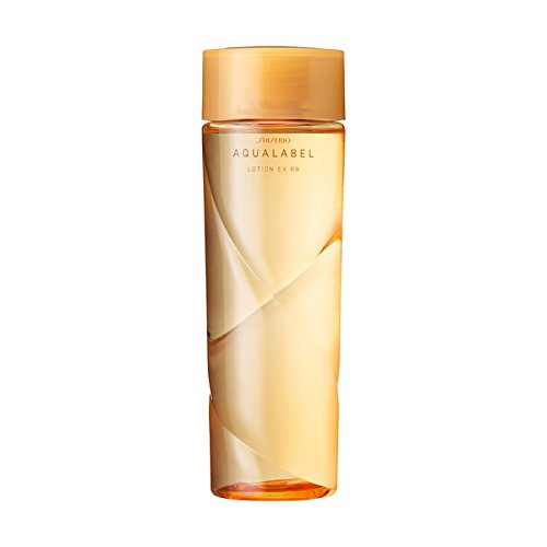 lotion EX RR 200ml *AF27* (Shiseido Aqua Label)