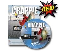 Catching Crappie - Bass Goods Sporting