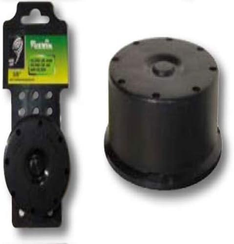 Cevik CA-875/5 - Accesorio De Neumatica Filtro de aire de plástico ...