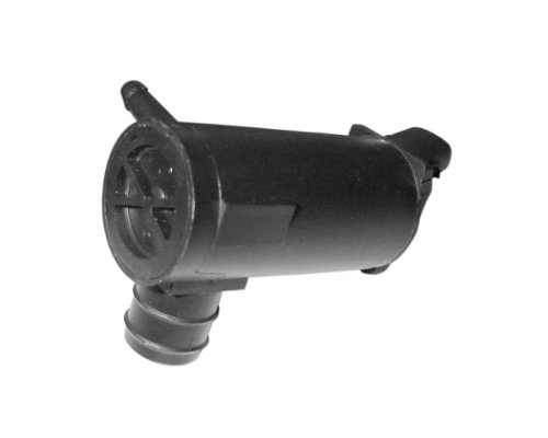 Pearl PEWP46 Electric Washer Pump: