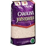 Carolina Jasmine Enriched Thai Fragrant Long Grain Rice 32 oz by Carolina