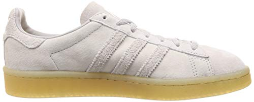 gum4 W De grey F17 Adidas F17 Gimnasia gum4 Zapatillas Grey Gris Campus Mujer One grey Two Para F17 5xw88rtTOq