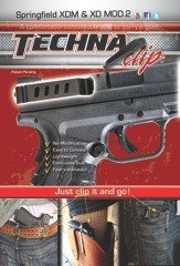 xdm clip - 7