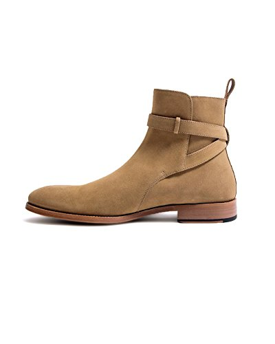 The 8 best jodhpur boots men