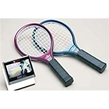 XaviX Tennis Cartridge