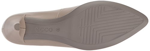 Rock Ecco Women's Moon Women's Moon Rock Ecco Women's Ecco Moon v7nHA