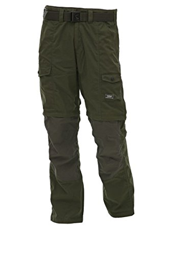 Dam Hydroforce G2 Combat Trouser XL