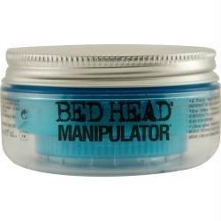 Bed Head Manipulator 2 Oz (paCKaging May Vary)