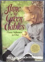 anne-of-green-gables-three-volumes-in-one