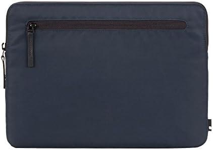 Incase Compact Sleeve MacBook Thunderbolt