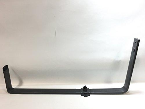 dishwasher conduit - 6