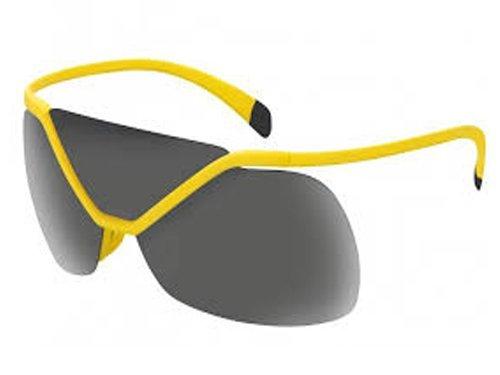 Amazon.com: Silueta Futura – Gafas de sol 4068 – 6050 4068 ...