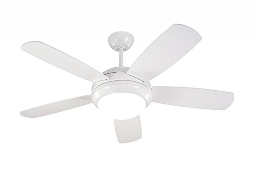 ceiling fans 44 inch - 9