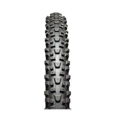 High Quality Karver MTB Tire, 26 X 1.95-Inch B07C2S4TJM