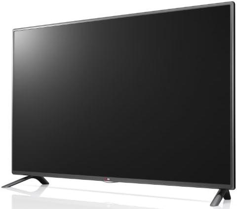 LG 32LB561B - Televisor LED de 32