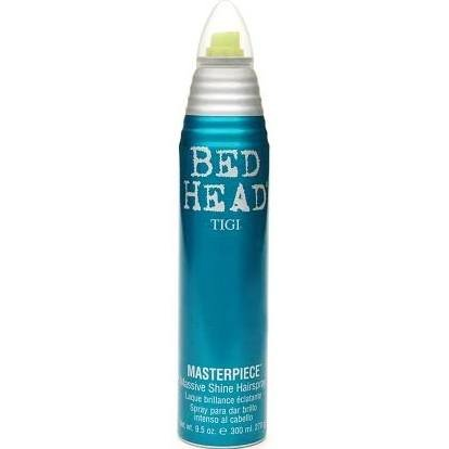 tigi-bed-head-masterpiece-hair-spray-95-ounce