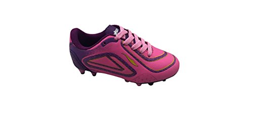 Equipment Colours Women's Fitness Futbol Softee Querubines Bota Shoes Fuchsia Several dU8B6x