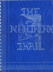 (Custom Reprint) Yearbook: 1942 Eagle River High School, used for sale  Delivered anywhere in USA