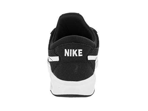 Vpr Low Sneakers Men Bruin White Top NIKE Txt Air Black Max 001 Sb White s Multicolour Black SwvBxnYxq8