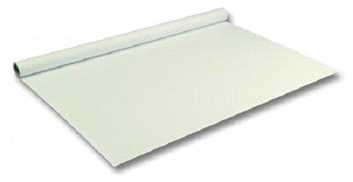 Clairefontaine 96716C Rolle Aquarellpapier Torchon Torchon Torchon (300 g, gekörnt, 100 Baumwolle, 1,5 m x 10 m, für Pastelltechnik und weiße Kreide geeignet) schwarz B017NEHLOI  | Heißer Verkauf  0007f2