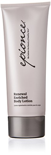 Epionce Skin Care Products - 7